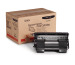 XEROX Toner schwarz 113R00656 Phaser 4500 10´000 Seiten