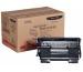 XEROX Toner-Modul HY schwarz 113R00657 Phaser 4500 18´000 Seiten