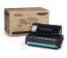XEROX Toner-Modul schwarz 113R00711 Phaser 4510 10´000 Seiten