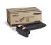 XEROX Toner schwarz 6R01275 WorkCentre 4150 20´000 Seiten