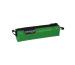 YUXON Schlamper-Etui Midi 8910.14 grün