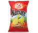 ZWEIFEL Original Chips 175gr. 106025 Nature