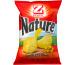 ZWEIFEL Chips Nature 31g 3928 20 Stück