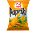 ZWEIFEL Chips Paprika 30g 3929 20 Stück